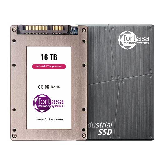 SATA 2_5 SSD