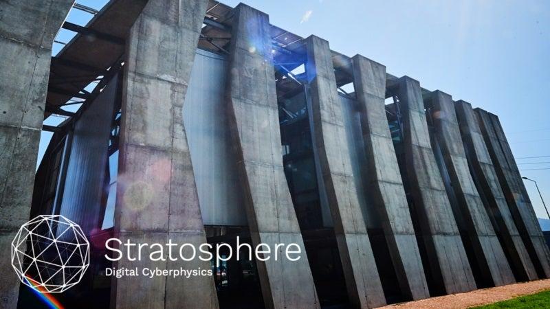 Stratosphere_company_photo_800x