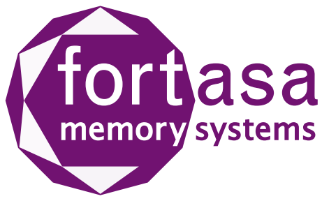 Fortasa Memory Systems, Inc.