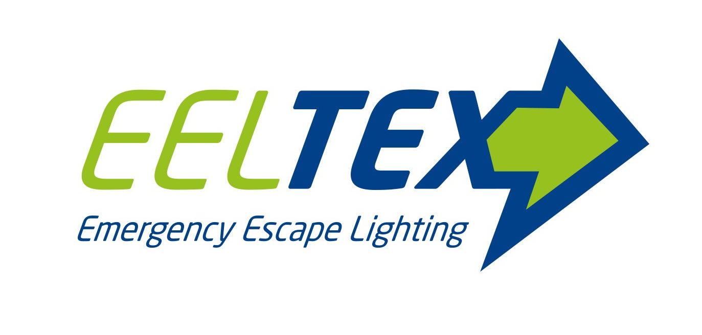 EELTEX-Company_Logo