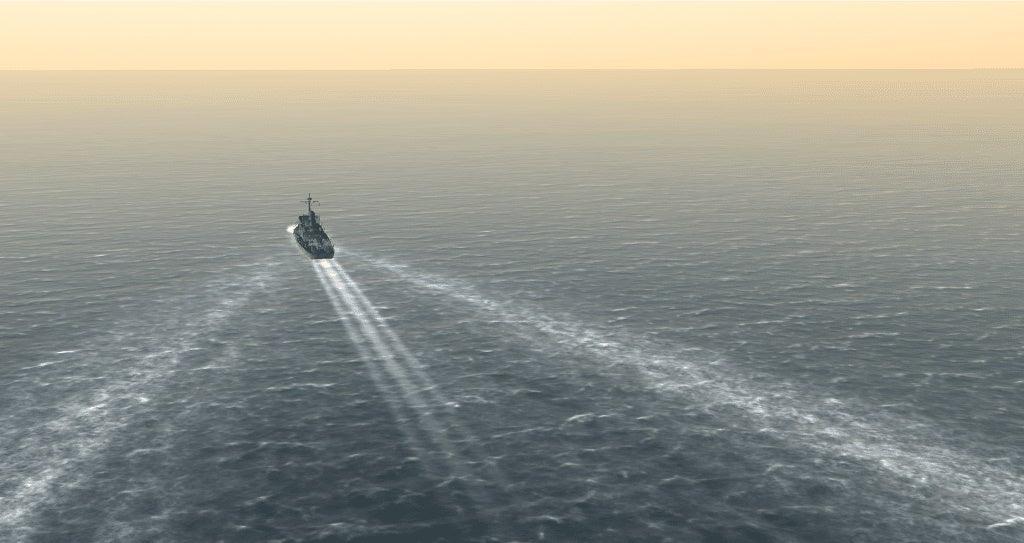 Sundog-real-time-SDK-simulation-5