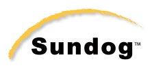 SundogLogo100px