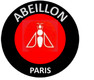 ABEILLON PARIS
