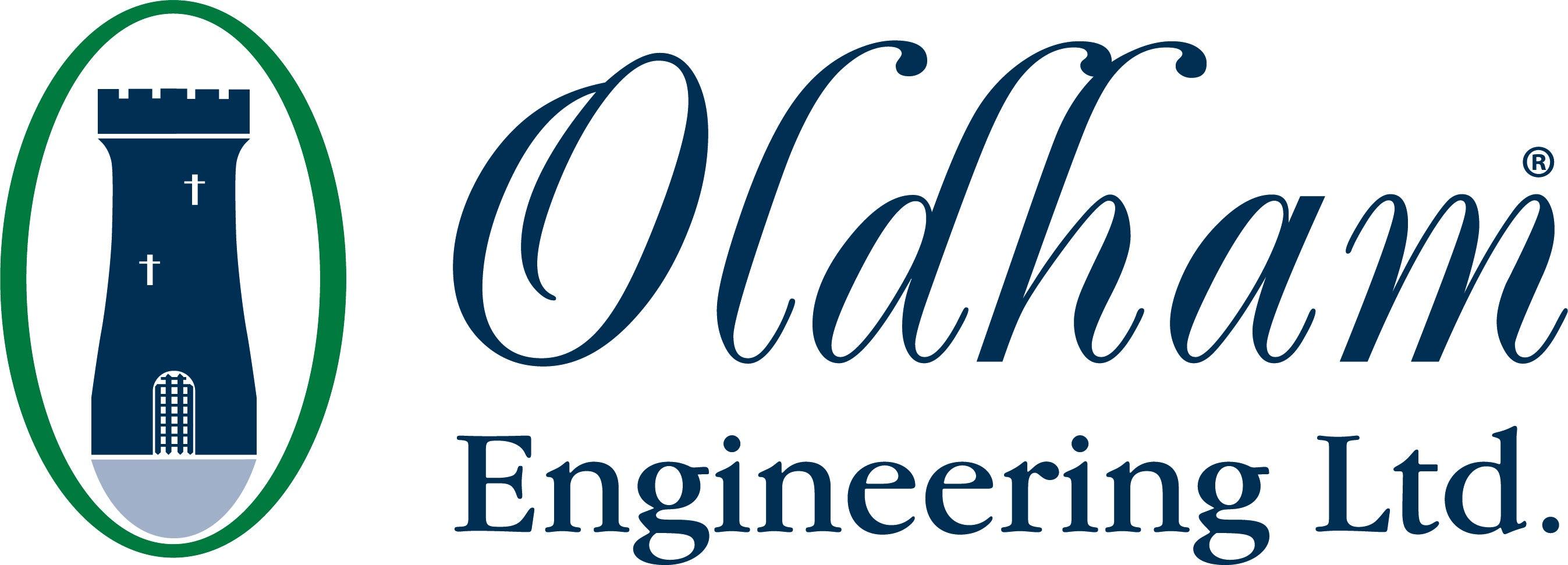 OEL-Logo-Wide
