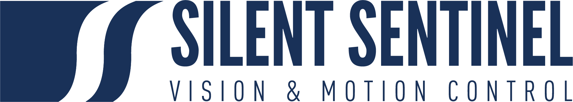 Silent-Sentinel Logo Dark Blue 2019 (1)