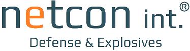 netcon - D&E_transparent_klein