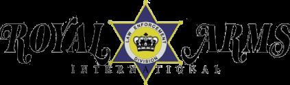 royal-arms-logo