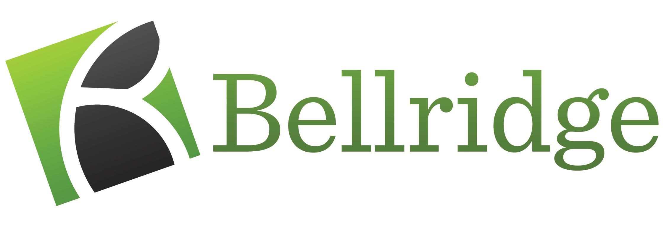 Bellridge