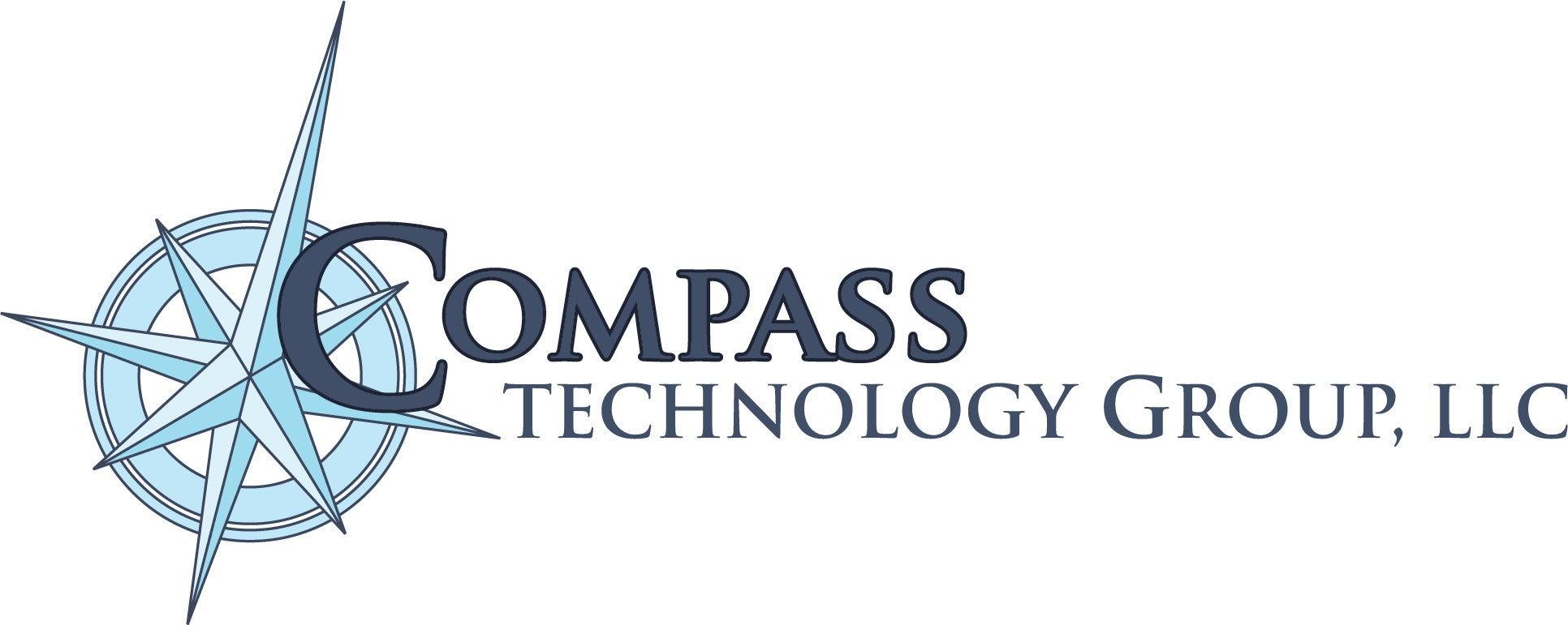 Compass Technology Group