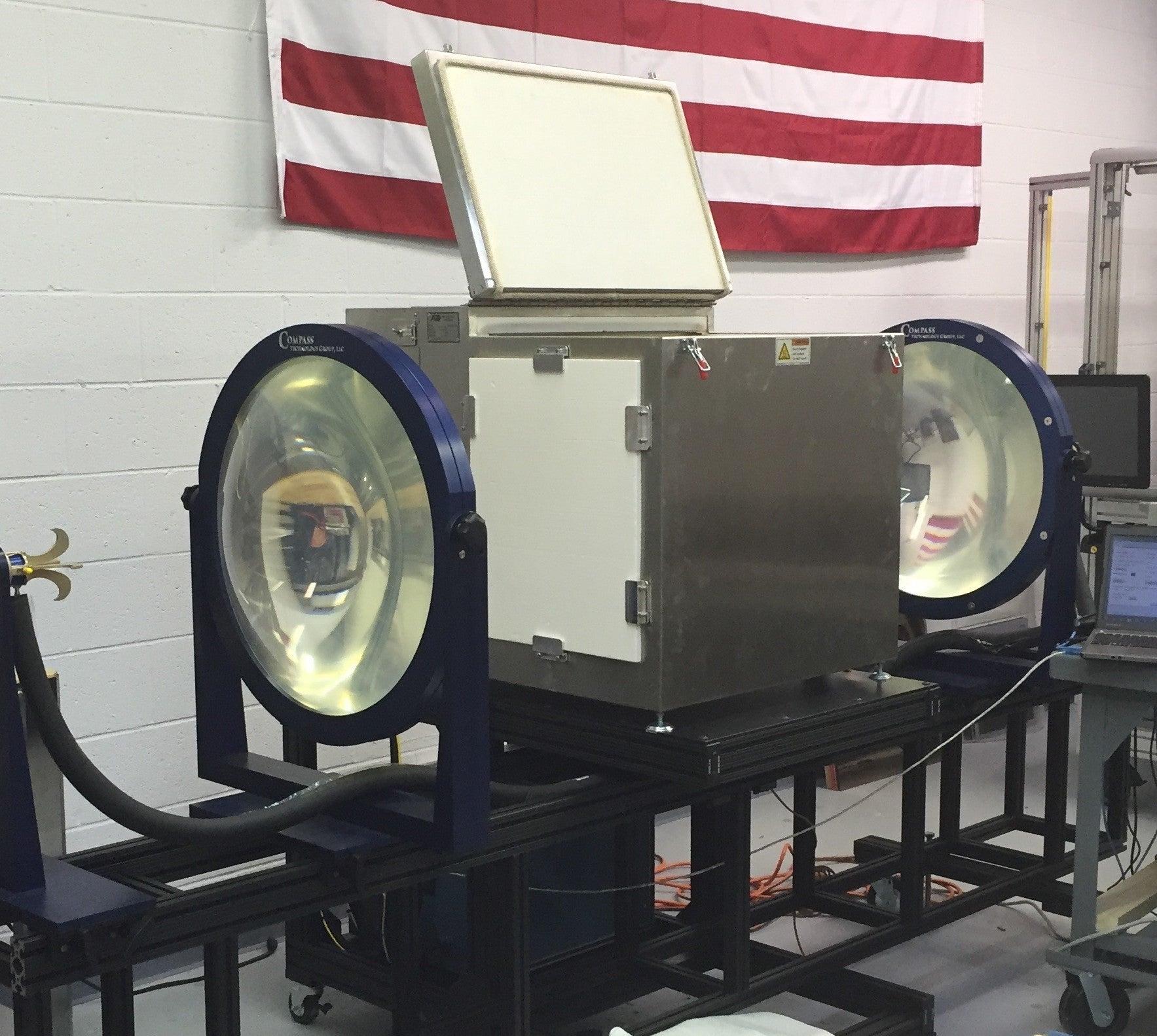 CTG-focused-beam-measurement-1