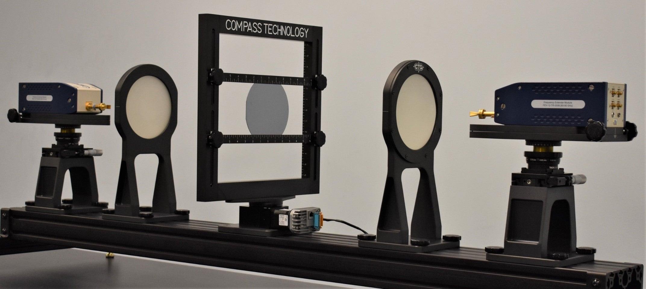 CTG-millimeter-wave-benchtop-2