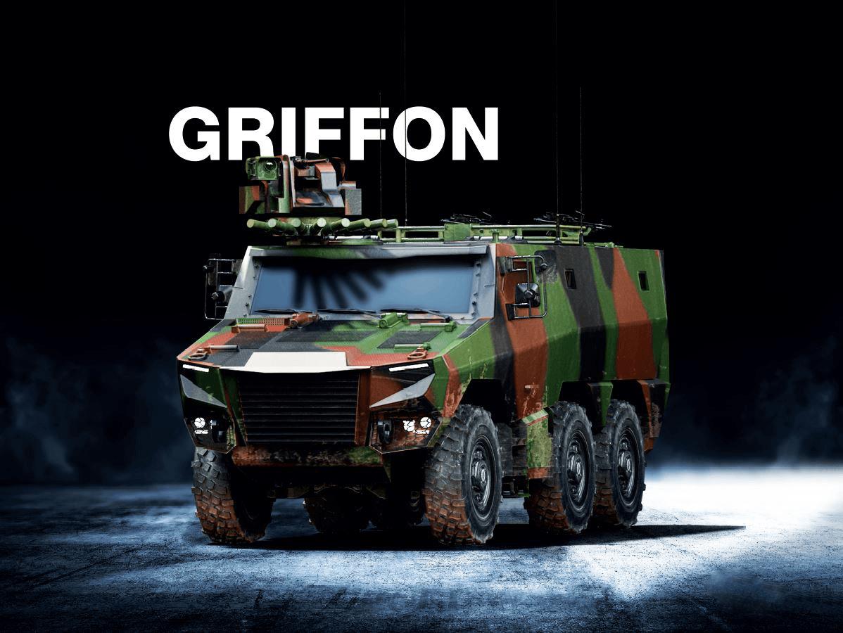 Griffon_VF.2048_0_1