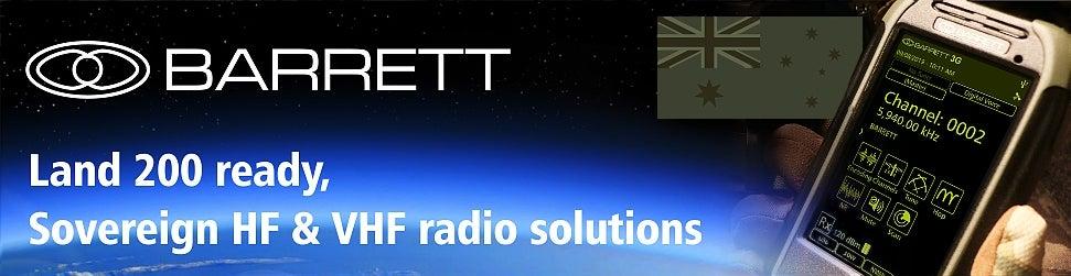 Barrett web banner 970×250 March 2020-1