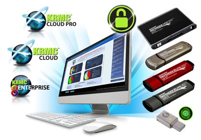 KRMC-logos-Screen-and-USB-drives