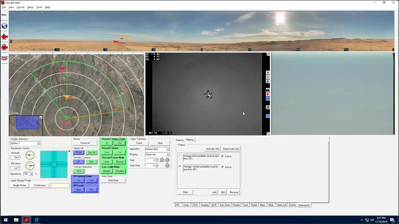 Screen Shot 2020-04-10 at 11.57.54 AM