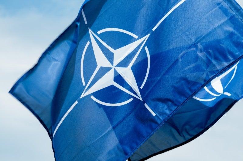 NATO Covid-19