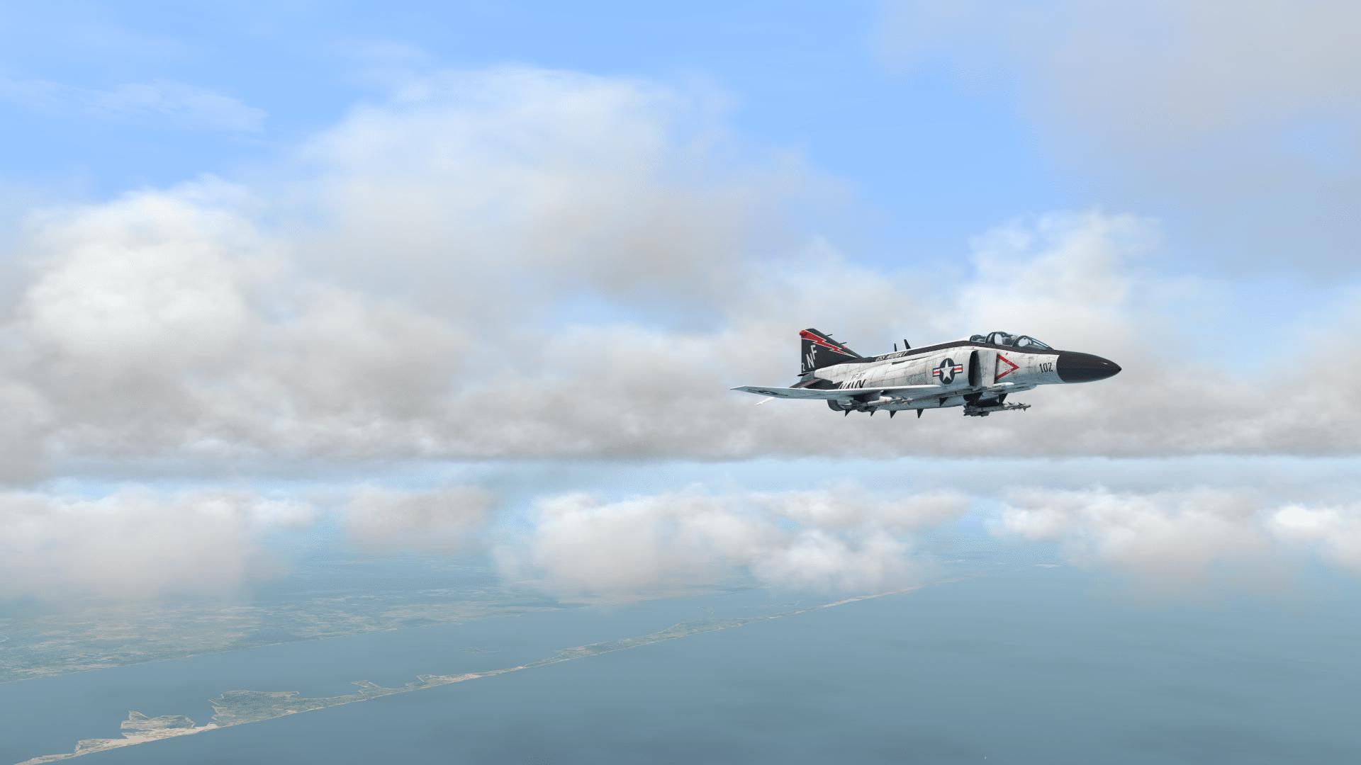 F-4-2020-04-30-11.08.52