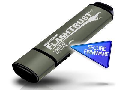 FlashTrustFacingLeftwShadowandReflectSecIcon400