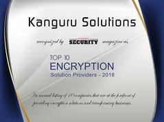 Kanguru-Top10-Encryption-Providers-AwardB_medium
