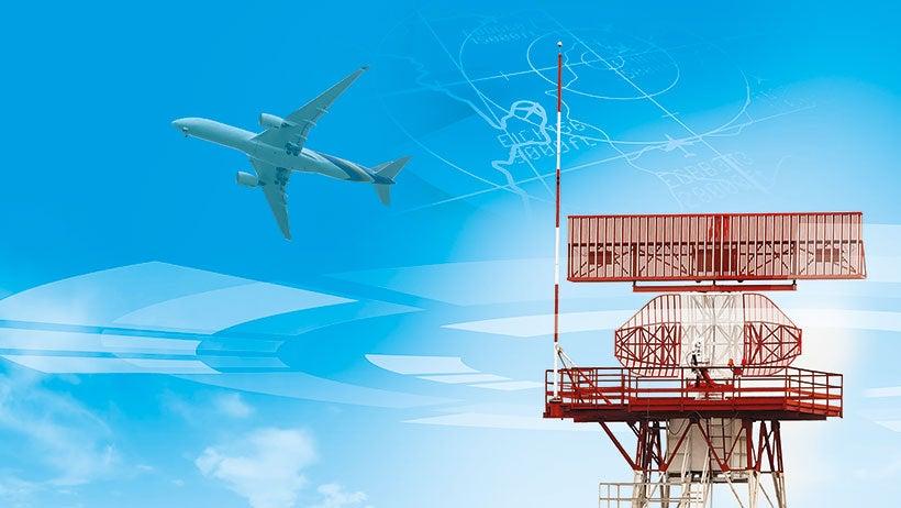 SPINNER_Air_Traffic_Control_L