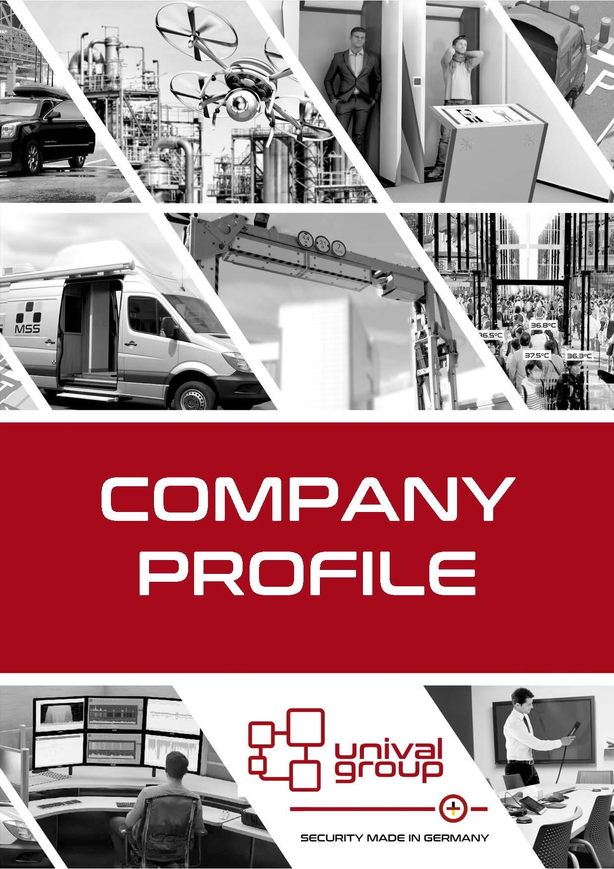 2020_unival Profile-print AT