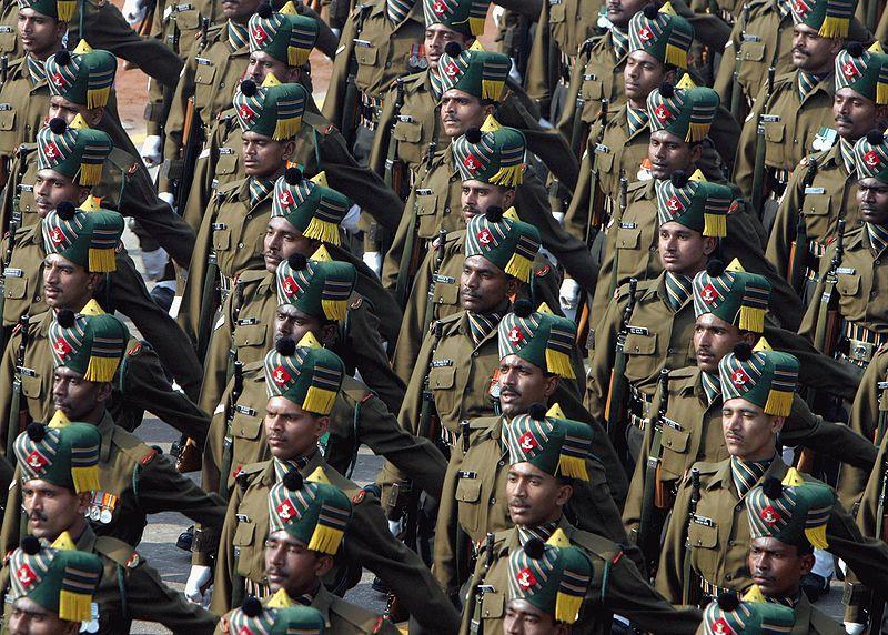 800px-Indian_Army-Madras_regiment