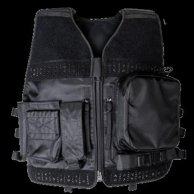 Black-equipment-vest-1-400×400
