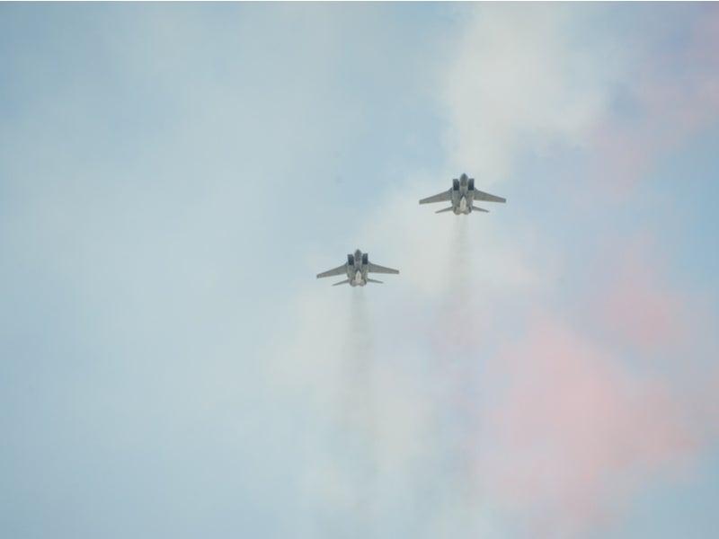 Hypersonic Technologies: Technology Trends