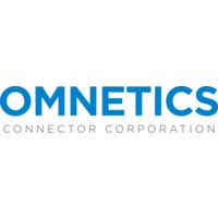 Logo Omnetics