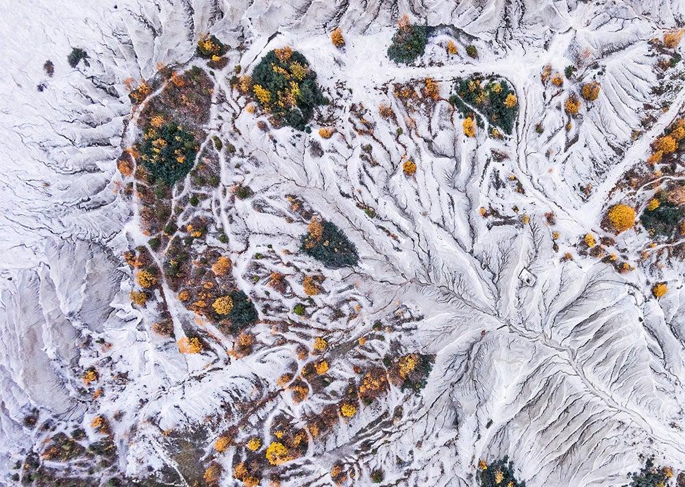 Winter_Landscape.1440_0_1