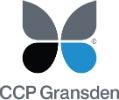 CCP Gransden