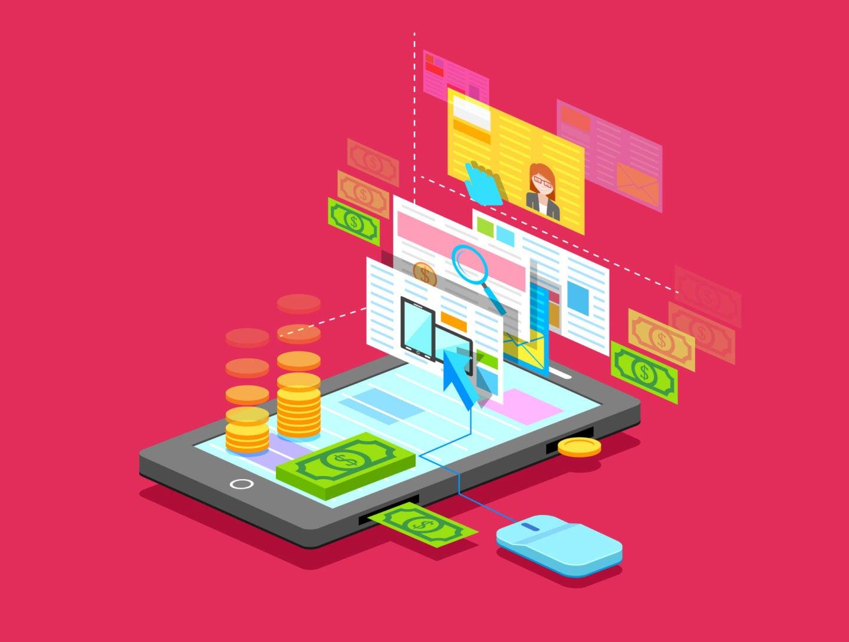 mobile-adware-1440×1088