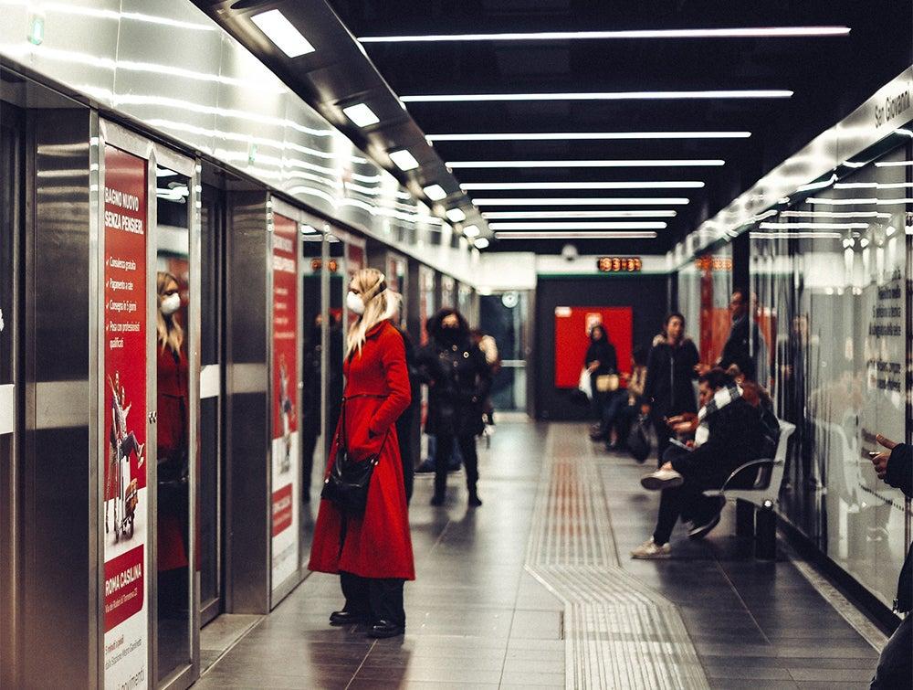 underground_station.1440_0_1