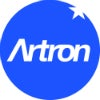 Artron-LOGO-1