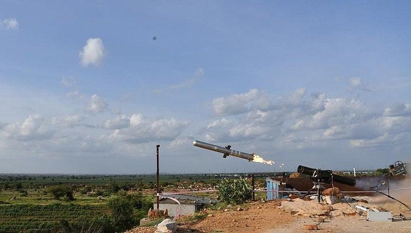 Dhruvastra-24thJuly