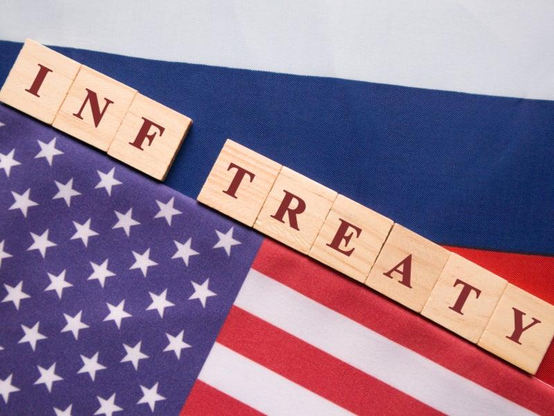 High Intensity Warfare: Regulatory Trends