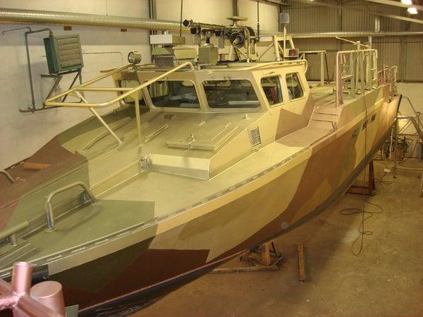 Intermat_painted_Patrol_Boat_600x