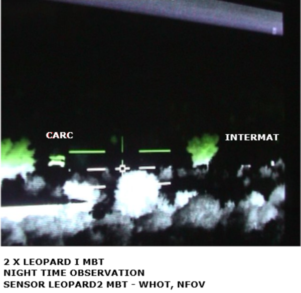 LEOPARD_Thermal_image_600x