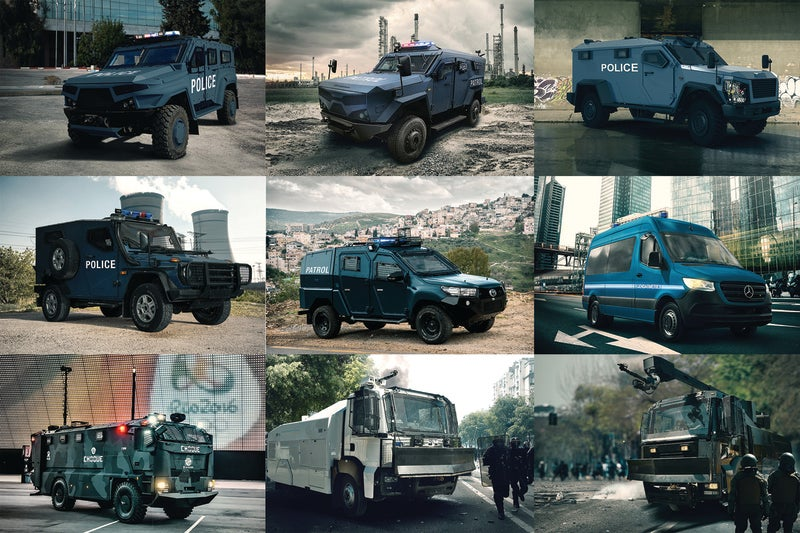 PLASAN_VEHICLES_FOR_POLICE_AND_HOMELAND_SECURITY_MISSIONS_800x