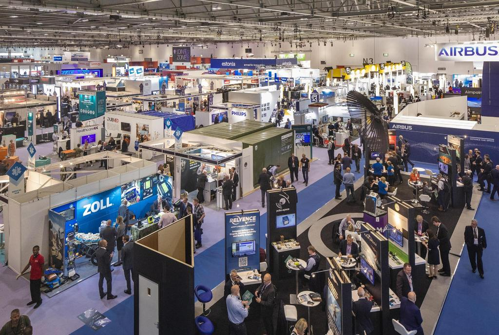 defence-industry-events-eurosatory-dsei