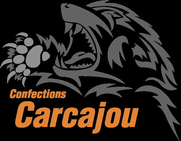 logo_carcajou no .com