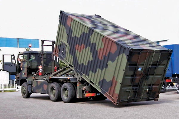 GEMCO_MIL Container System_600x400_72dpi