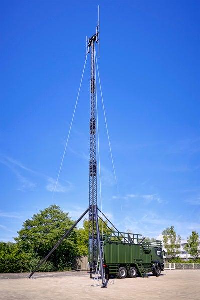 GEMCO_Mast Vehicle MIL C4ISTAR 30m_ 400x600_72dpi