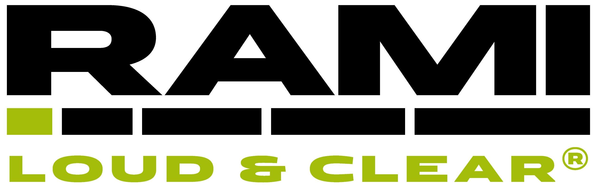 RAMI-logo w-tagline