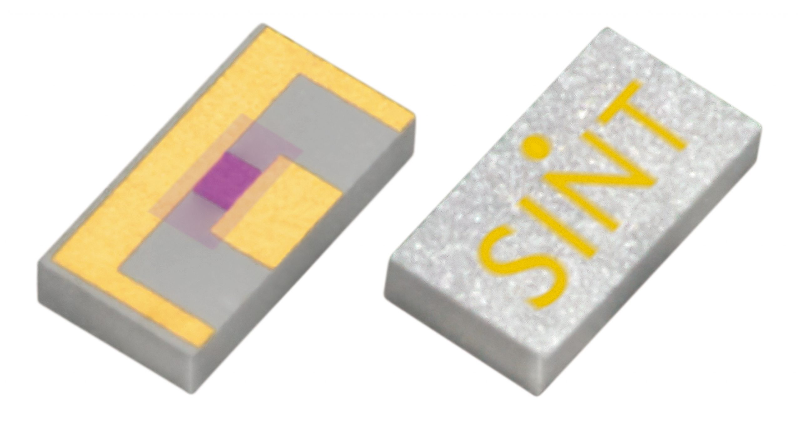SIAI-FL_Term-Chip-CTH0603ALN1SMTF_F-B_RGB-WEB