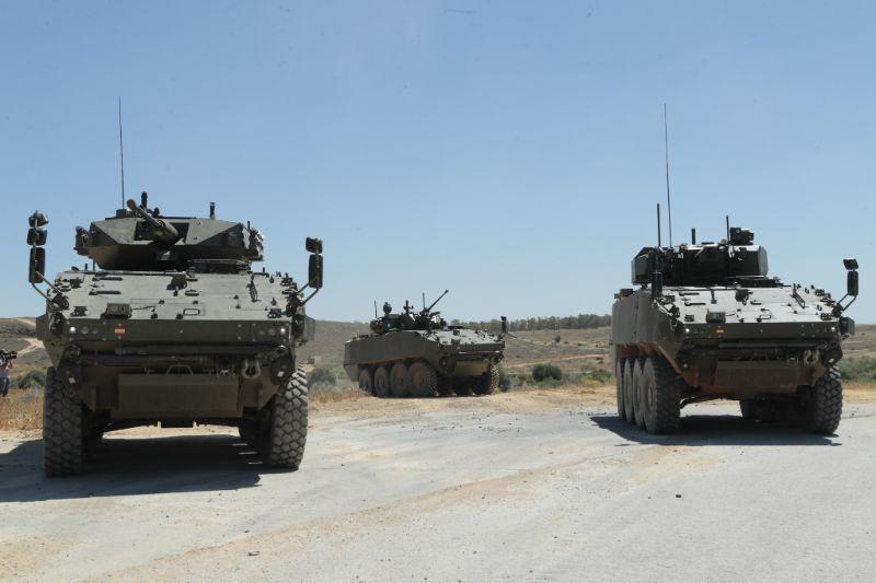 Spain-vehicle-26thAug