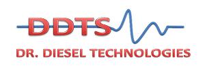 Dr Diesel Technologies