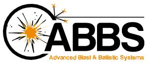 Advanced Blast & Ballistic Systems (ABBS)