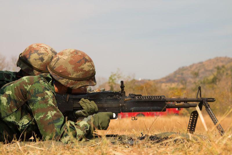 Aus-army-4thSept