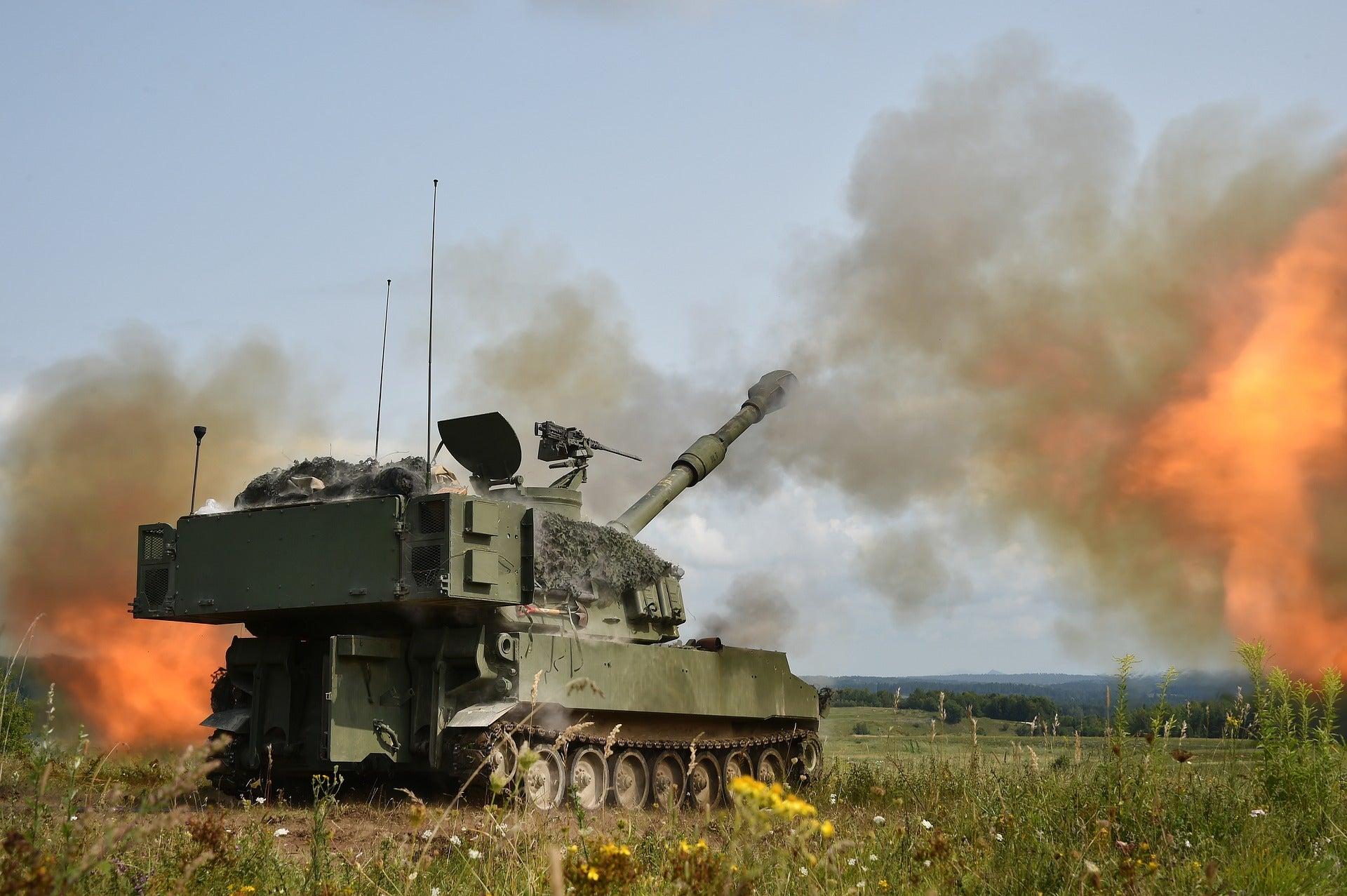 Aus-howitzer-3rdSept